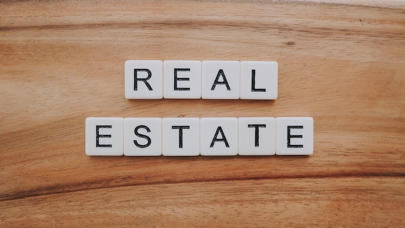 real estate terms first time buyers